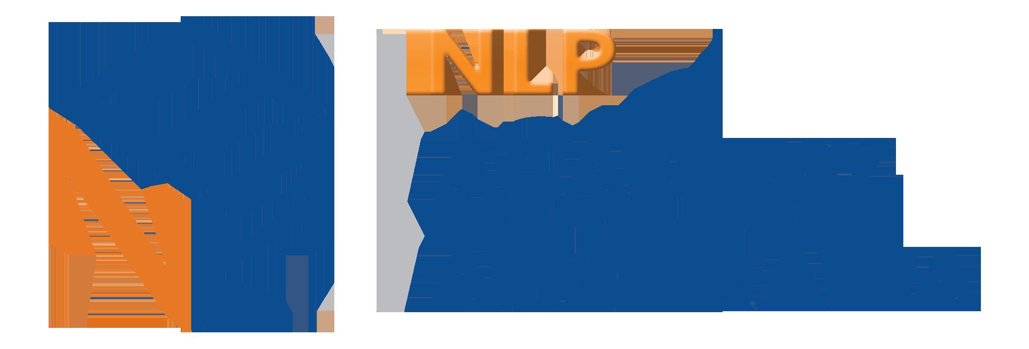 NLP_logo