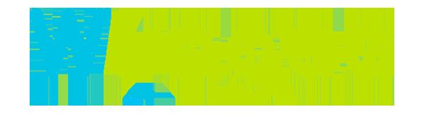 Wlingua_logo
