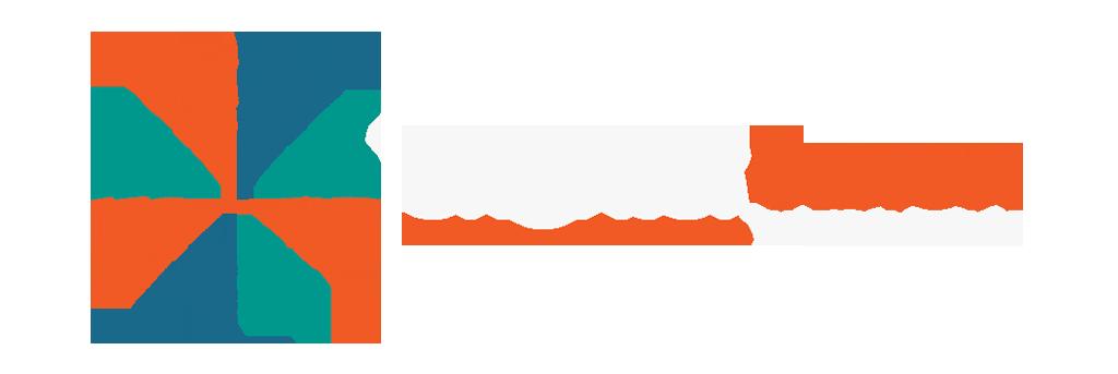 brighter_vision