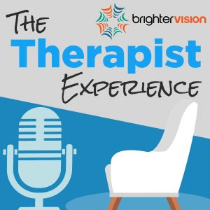 The Therapist Experience